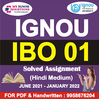 ignou 'm com 1st year solved assignment 2020-21 in hindi; ibo 01/tma/2020-21 answer paper solved; ignou m.com assignment solution 2020-21; ignou mcom solved assignment 2020-21 free download pdf; mco 5 solved assignment 2020-21 in hindi; ibo-02 solved assignment; mco 7 solved assignment 2020-21; ibo-01 solved question paper
