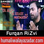 http://www.humaliwalayazadar.com/2016/07/farrukh-rizvi-nohay-2007-to-2017.html