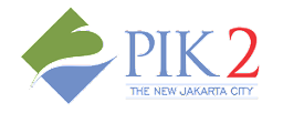 Apartemen PIK 2 Tokyo Riverside - Website Daftar Harga dan Informasi Apartemen PIK 2 2021