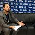 CGU e TCE irão cobrar devolução do auxílio emergencial recebido indevidamente por 24.232 servidores estaduais e municipais cearenses