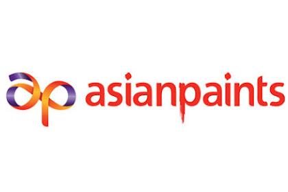 Lowongan PT. Asian Paints Indonesia Duri Oktober 2019