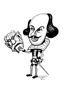 freudian perspectives of shakespeares hamlet Teaching william shakespeare's hamlet from  item no 301261 teaching william shakespeare's from multiple critical perspectives hamlet  psychoanalytic/freudian theory applied to hamlet p r e s t w i c k ho u s e, in c 35 multiple critical hamlet perspectives activity one.