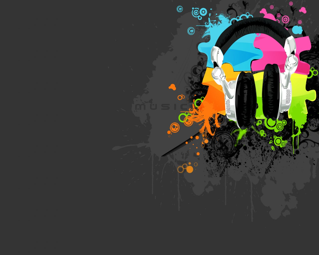 Cool Music Backgrounds Wallpapers « ALL TYPES WALLPAPER