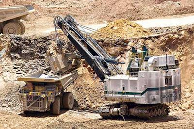 La Comisión de Minería y Energía aprobó de forma unánime proyecto que busca modificar Ley de Cierre de Faenas