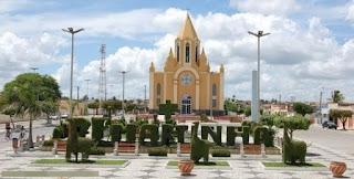 Para conter avanço da covid-19, prefeito de Barra de Santa Rosa suspende aulas e eventos