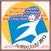 Download Administrasi Kurikulum 2013 SD Revisi Terbaru