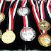 Jori: Jundiaí disputa duas medalhas de bronze nesta 5ª feira