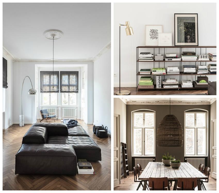 estilo nordico minimalista 2