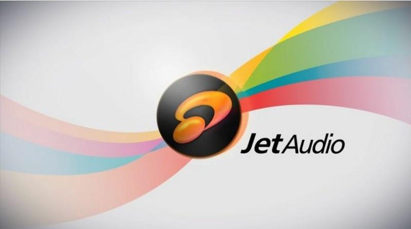jetAudio Plus Mod Apk Download Version 10.3.0 (Mod Lite) (Arm)