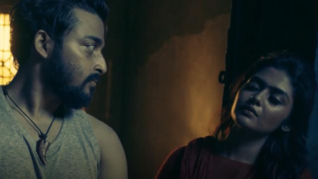 Charitraheen Season 1 Episode 5 Laj Nai Laj Nai