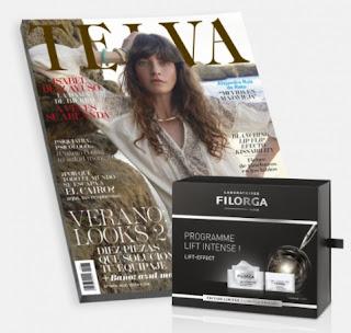 Suscripción Revista Telva julio 2021 #revistasjulio #suscripcionesrevistas #Telva