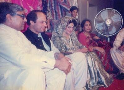 Nawaz-Sharif-Wedding-Photo