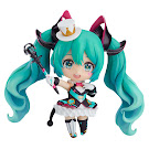 Nendoroid Character Vocal Series Hatsune Miku (#1339) Figure
