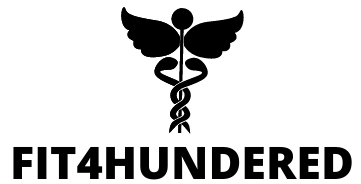 Fit4Hundered - Health and Fitness