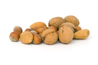 Allergie aux noix: peut-être la fin des galères