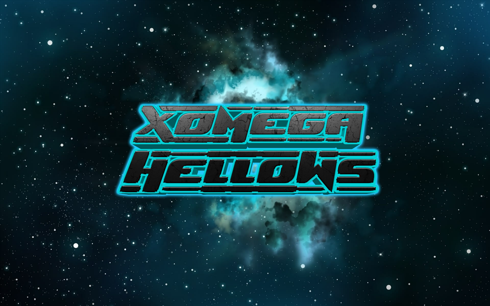 XOMEGA HELLOWS