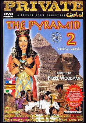 the-pyramid-2-porn-movie