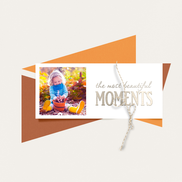 the most beautiful moments © sylvia • sro 2019 • hello october 2019 by dandelion dust designs