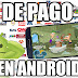 VER TV EN ANDROID GRATIS