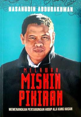 Melawan Miskin Pikiran by Hasanuddin Pdf