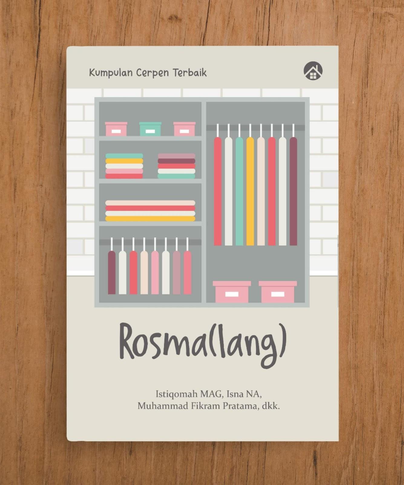 Rosma(lang)