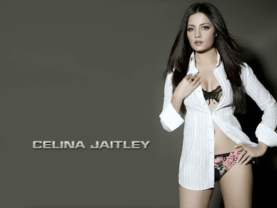 http://apniactivity.blogspot.com/2012/01/celina-wallpapers.html