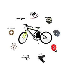 बैटरी से चलने वाली साइकिल की कीमत कितनी है   बैटरी वाली साइकिल की कीमत कितनी है 2021