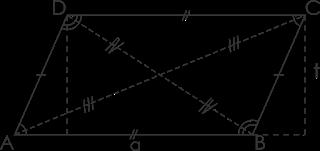 ptk matematika smp