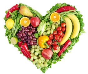 makanan-sehat-untuk-penderita-penyakit-jantung