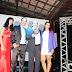 Prêmio Imprensa reuniu várias personalidades e empresários em Porto Seguro