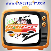 Stream Unlimited Cruise TV Using The Cracked Server