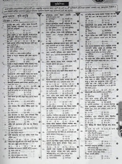এস এস সি কৃষি শিক্ষা সাজেশন ২০২০ | এস এস সি কৃষি শিক্ষা সৃজনশীল ও বহুনির্বাচনি সাজেশন ২০২০