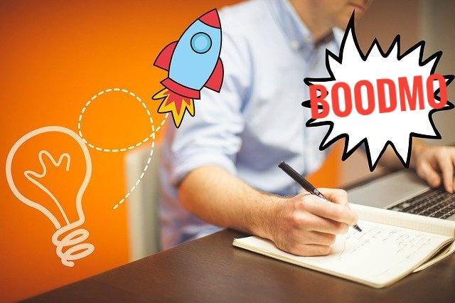 Boodmo क्या है कैसे मिलेगा आनलाइन कार स्पेयर पार्ट्स
