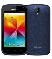 Celkon A409 Flash File | Stock Rom | Firmware | Full Specification