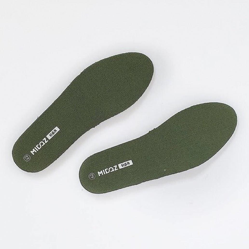 [A119] Cần mua buôn các loại miếng lót giày dành cho nữ