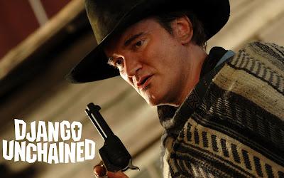 Django Unchained 2012 Moming Soon New Movie Downloadfreemoviesumon
