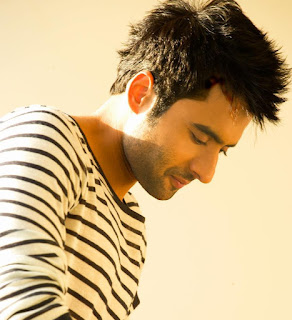 Jackky Bhagnani movies, upcoming movies, songs, images, wife, wiki, biography, age