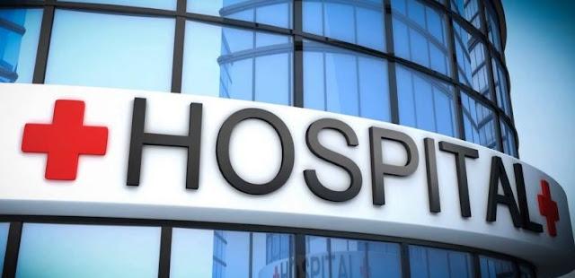 Governo albanese ordina agli ospedali privati di cooperare contro coronavirus; multe per chi non collabora