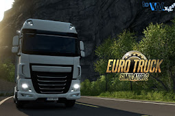 How to find out the Game Version of Euro Truck Simulator 2