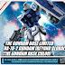 "P-Bandai: HG 1/144 RX-78-2 Gundam [BEYOND GLOBAL] ""GUNDAM BASE"" - Release Info"