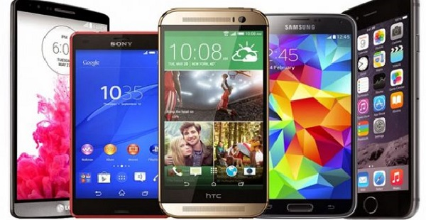 أفضل الهواتف فى مصر ، أفضل موبايلات ، هواتف ، موبايلات