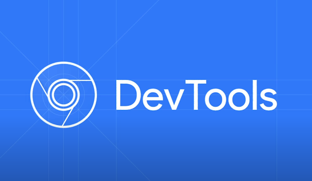 Google Chrome 88 ajoute les mesures de Core Web Vitals à DevTools
