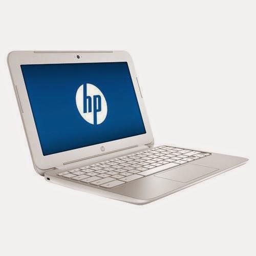 HP Chromebook 112010nr Specs Notebook Planet