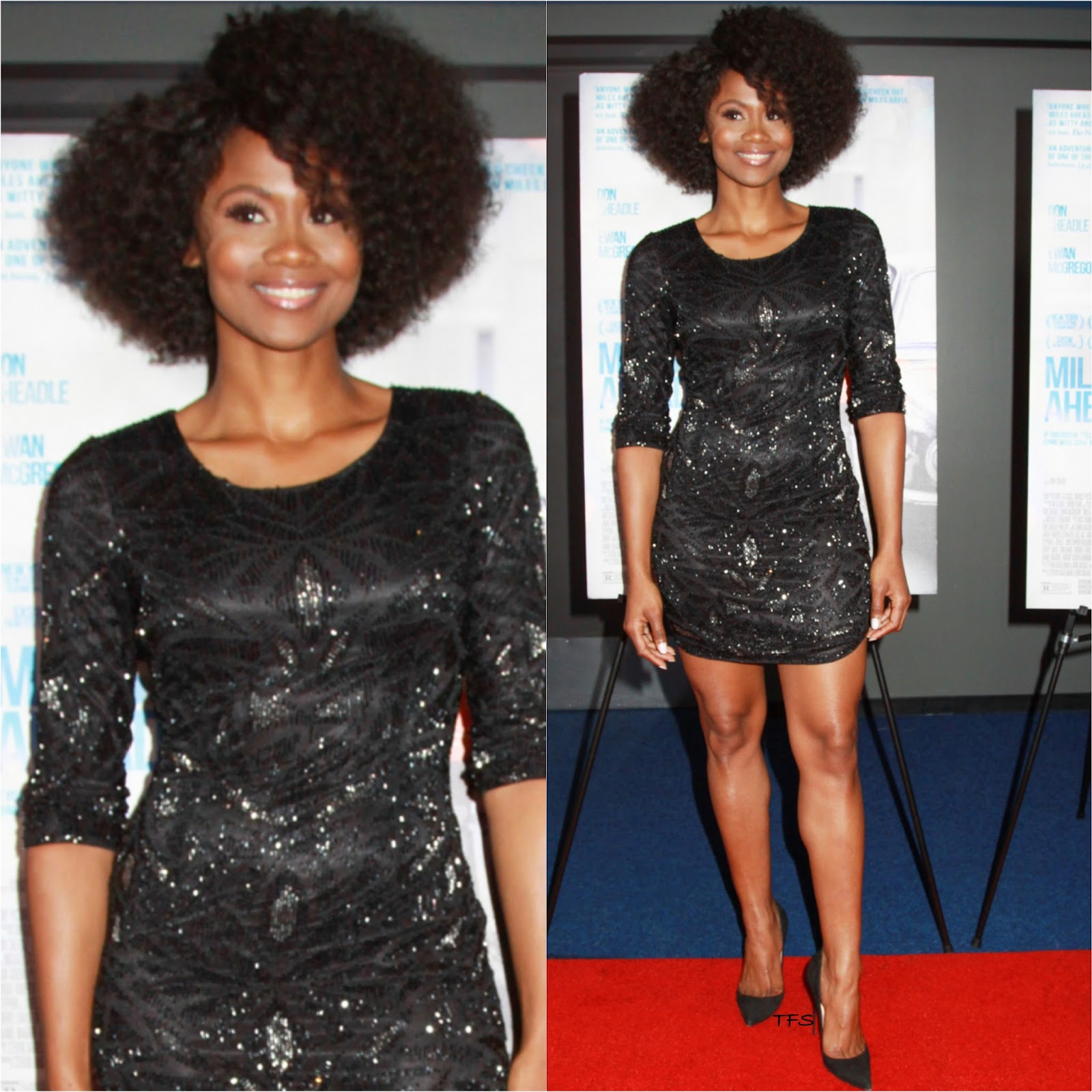 emayatzy corinealdi hair