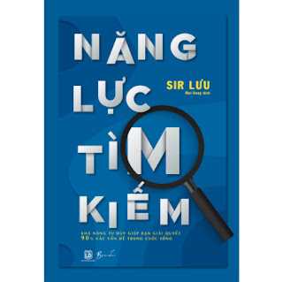 Năng Lực Tìm Kiếm ebook PDF EPUB AWZ3 PRC MOBI