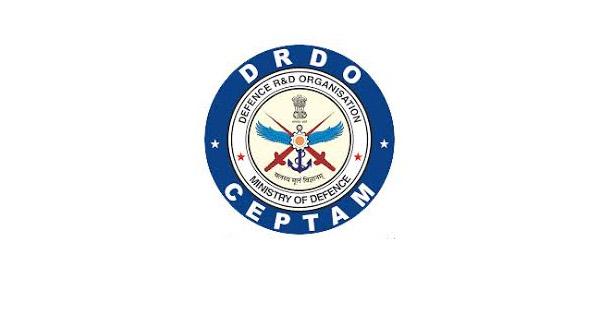 DRDO CEPTAM रक्षा अनुसंधान एवं विकास संगठन ने 224 विभिन्न पद