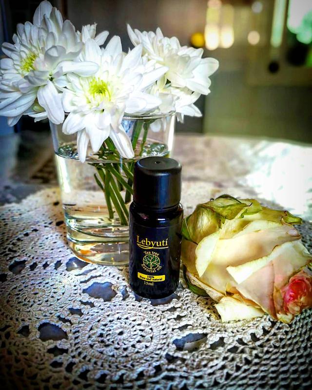 arbol-de-te-aceite-natural