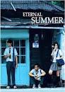 Eternal summer, 2006