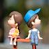 Liham Para Kay Crush | Tagalog Love Story