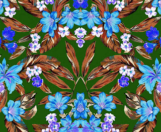 Digital-Textile-Print-Repeat-Design-210028